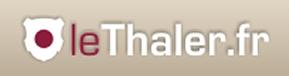 SponsorLeThaler