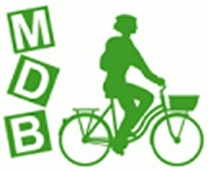 SoutienMDB